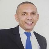 Marcelo Melo Santos